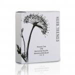 Herb Trends Botanic Shower cap 1000pcs pack