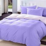 JOSHUA Combed Cotton 320TC Bedding set