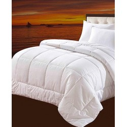 Silk Like Fiber Duvet 150GSM for Summer 10pcs pack