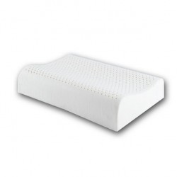 1300g Foamlatex pillow