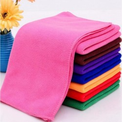 Micro Fiber Hand Towels 200pcs pack