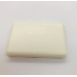 30g 43g  Rectangular Soap 300pcs pack
