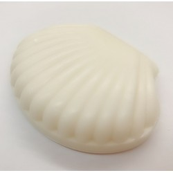 20g 45g Shell Body Soap 300pcs pack