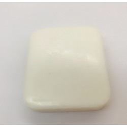 45g Square Body Soap 300pcs pack