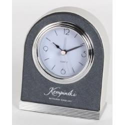 Alarm Clock for Hotel Guestroom 20pcs pack