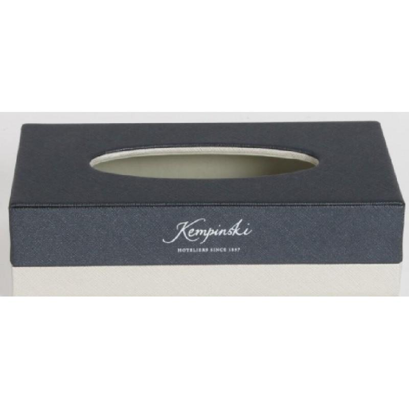 Rectangle Tissue Box 36pcs pack