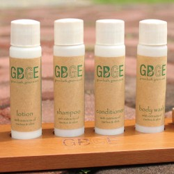 GBGE  Biodegradable Collection