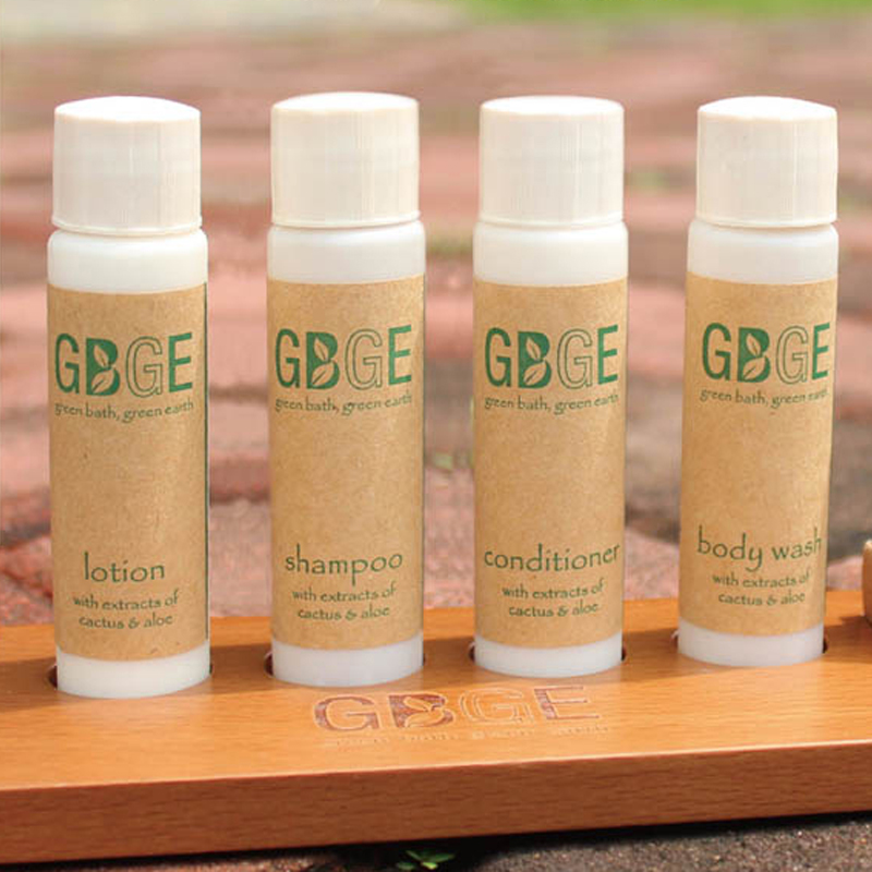 GBGE Biodegradable Collection (11)