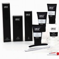 GBGE Business Black Collection