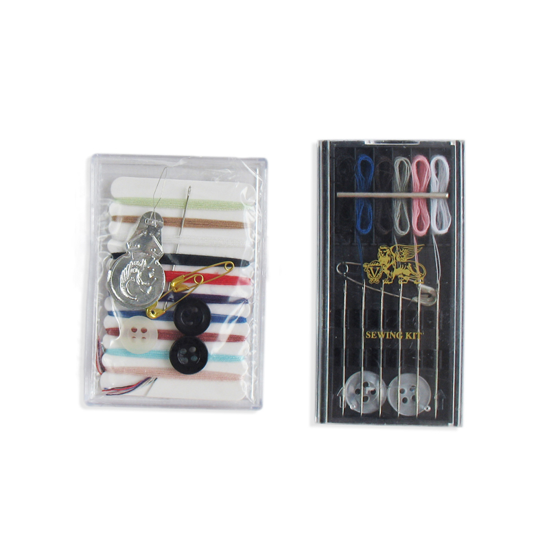 Sewing Kit (6)
