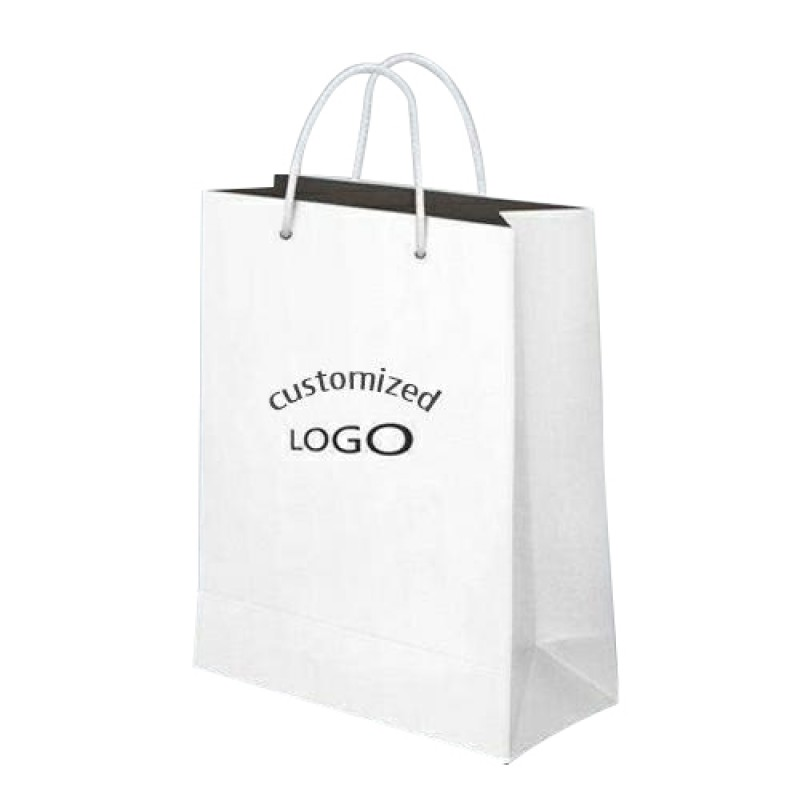 Shopping Bag (8)