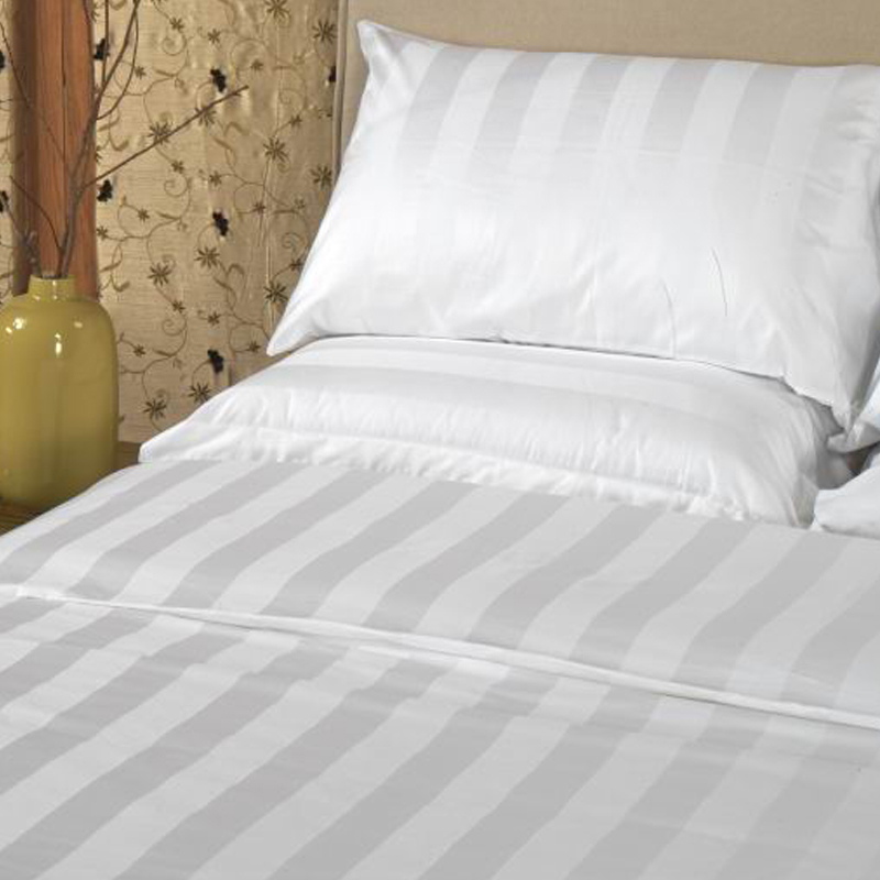 Bed Sheets (22)