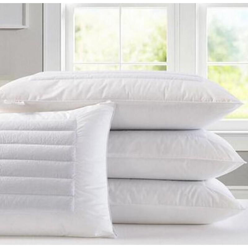 Pillow (7)