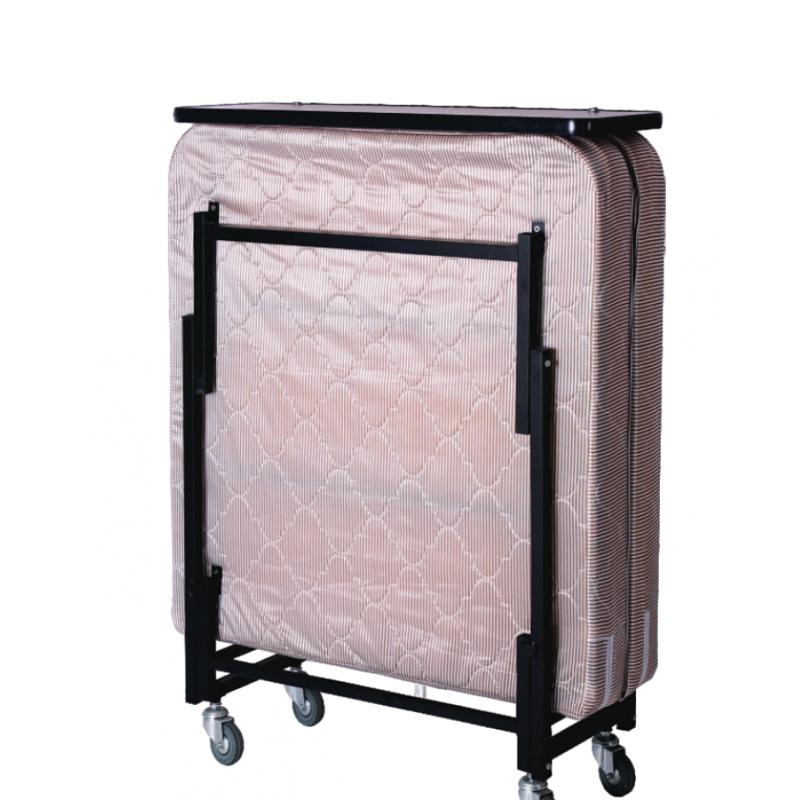 Rollaway Bed (2)
