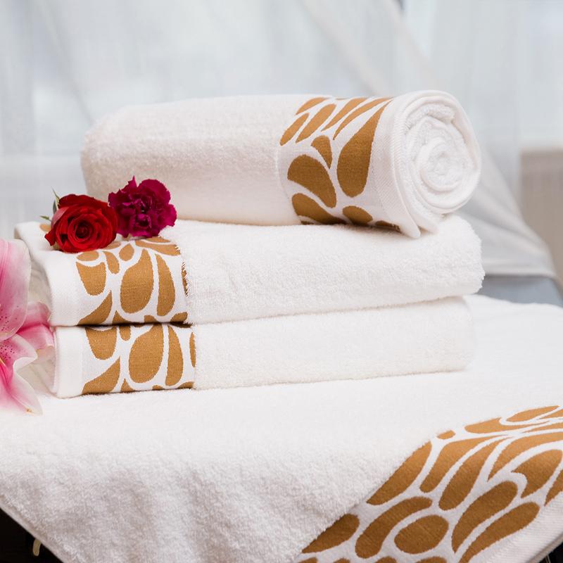 Bath Towels (20)