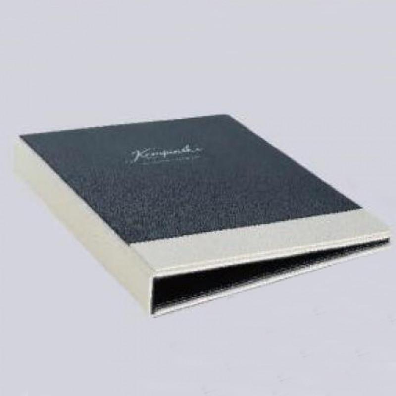 Guest Information Folder (2)