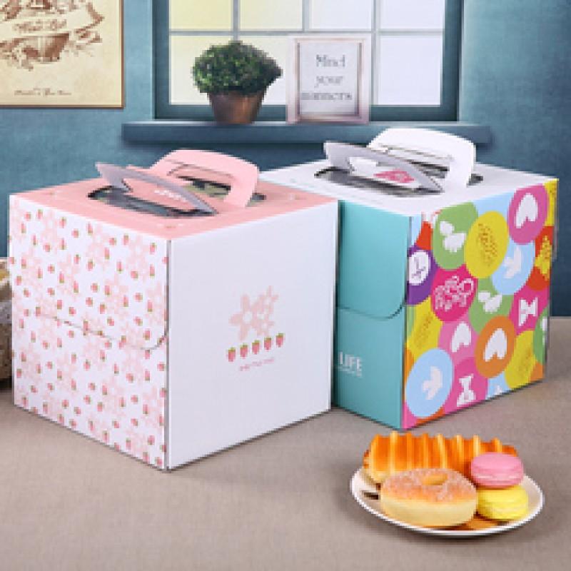 Cake Box (1)