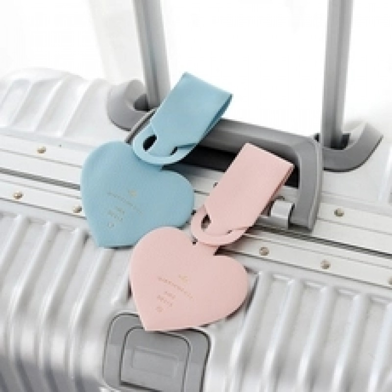 Luggage Tags (0)