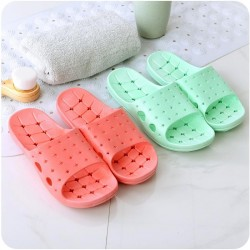 Plastic Slippers