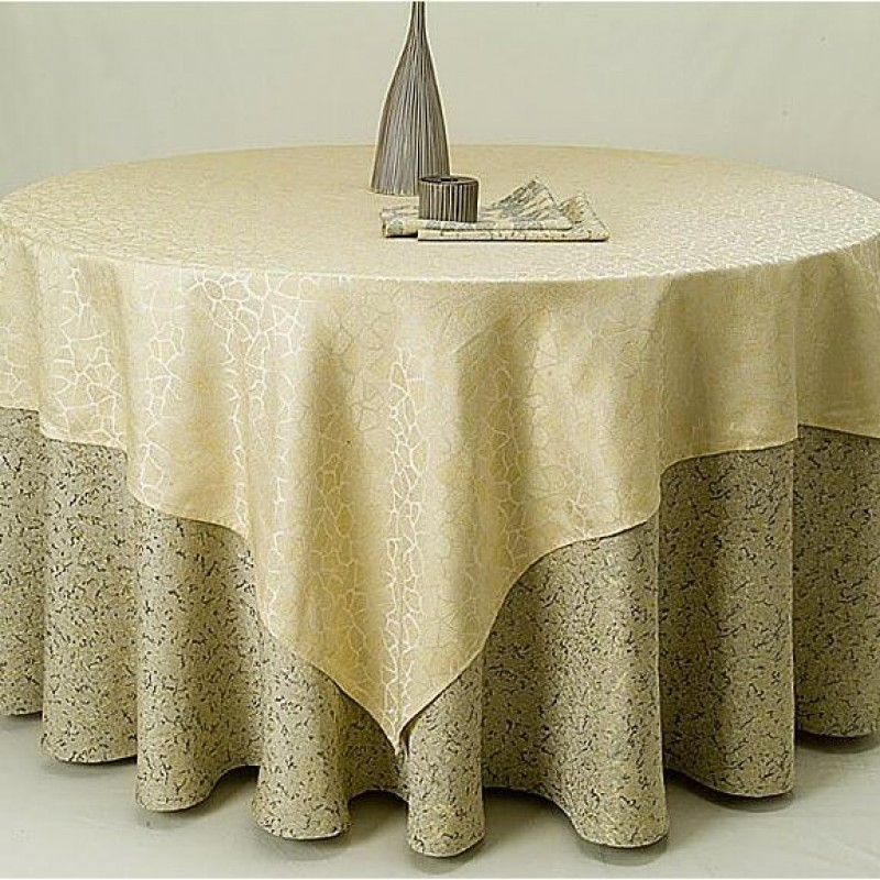 Table Cloth (6)