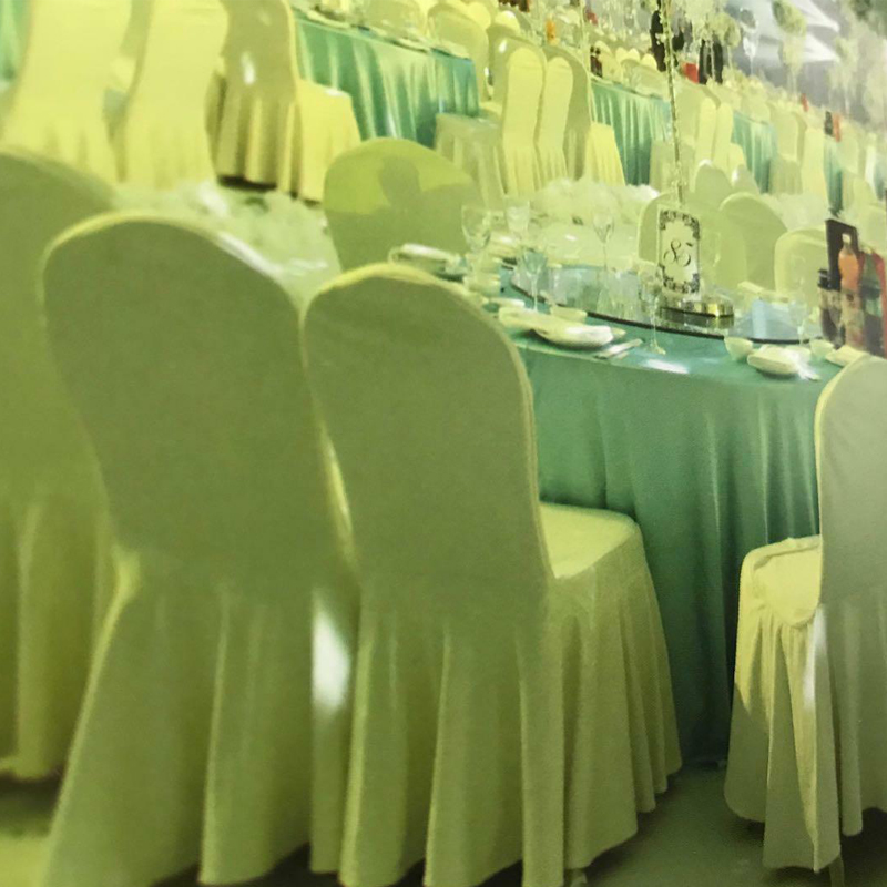 Chair Covers (9)