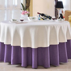 Petop Hotel Supply & Wholesale Quality Table Cloth Table Linens Hotel Supplies ...