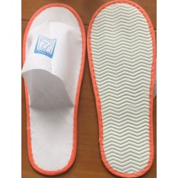 Terry Cloth Slippers 500pairs pack