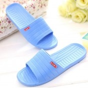 Plastic Slippers (6)