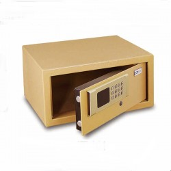 Hotel Guestroom Classic Safes 1set pack