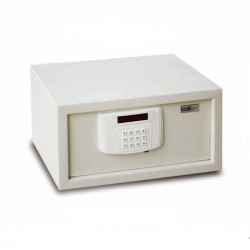 Classic Safes for Hotels Motels Resorts 1set pack