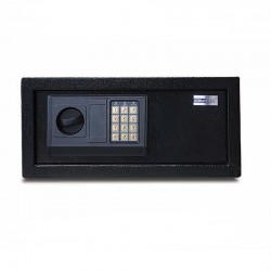 High Quality In Room Hotel Safety Box 1set pack