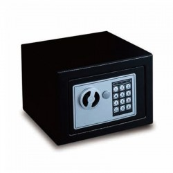 Budget Hotel Safes 1 set pack