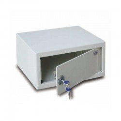 In Room Safes for Hotels and Lodging Facilities 1set pack