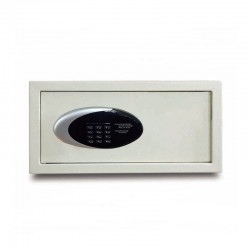 Hotel Security Safe Box for Guest Rooms 1set pack