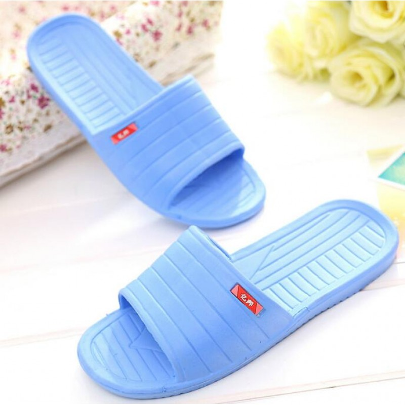 Quality Eva Slippers Hotel Slippers Bathroom Slippers