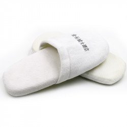 Super Soft  Slipper 50pcs pack