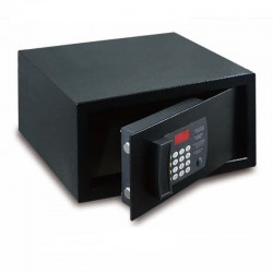 High Quality Classic Hotel Safes 1set pack