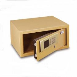 Hotel Guestroom Classic Safes 1set pack