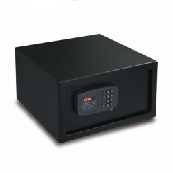 Quality Classic Hotel In Room Safes 1set pack
