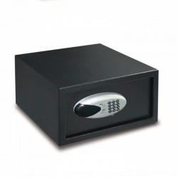 In Room Security Safes for Five Star Hotel Rooms 1set pack