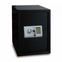 In Room Safes for Five Star Hotels Resorts 1set pack