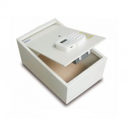 Hotels In Room Security Safe Box 1set pack