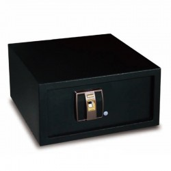 Five Star Quality Hotel Room Safe 1set pack