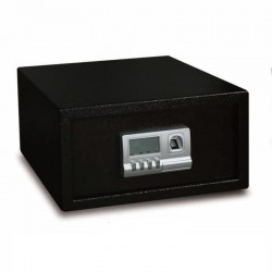 High End In Room Hotel Security Safes Box 1set pack