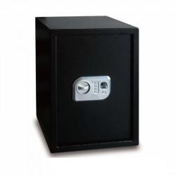 Fingerprint In Room Safes for Five Star Hotels Resorts 1set pack