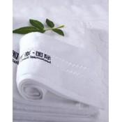 Hand Towels (18)