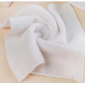 Face Towel (5)