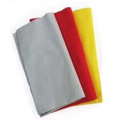 Large Paper Napkin
