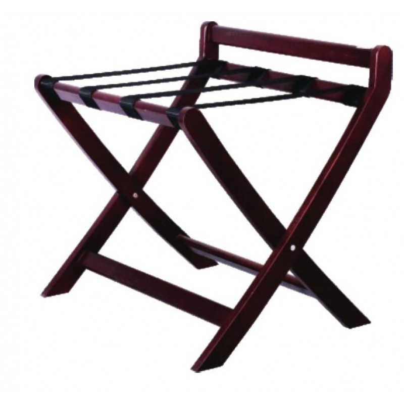 Luggage Rack (0)