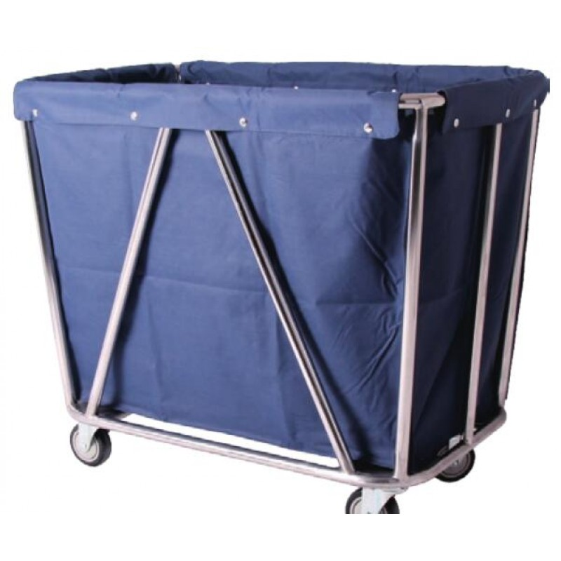 Laundry Cart (3)